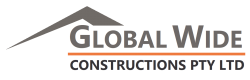 Globalwide Constructions Pty Ltd